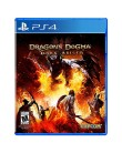 Jogo Dragons Dogma Dark Arisen PS4 Capcom