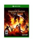 Jogo Dragons Dogma Dark Arisen Xbox One Capcom