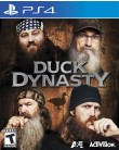 Jogo Duck Dynasty PS4 Activision