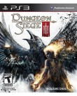 Jogo Dungeon Siege 3 PlayStation 3 Square Enix