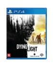 Jogo Dying light PS4 Warner Bros