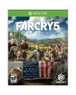Jogo Far Cry 5 Xbox One Ubisoft