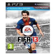 Jogo Fifa 13 PlayStation 3 EA