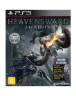 Jogo Final Fantasy XIV: Heavensward PlayStation 3 Square Enix