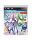 Jogo Get Up and Dance PlayStation 3 O-Games