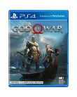 Foto Jogo God of War PS4 Santa Monica Studio