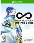 Jogo Infinite Air with Mark McMorris Xbox One Maximum Games
