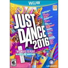 Jogos wii wii u games comparar preo de jogos wii zoom jogo just dance 2016 wii u ubisoft ccuart Gallery