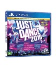 Jogo Just Dance 2018 PS4 Ubisoft