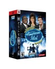 Jogo Karaoke Revolution American Idol Encore PlayStation 3 Konami