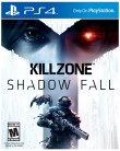 Jogo Killzone Shadow Fall PS4 Sony
