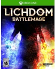Jogo Lichdom Battlemage Xbox One Maximum Games