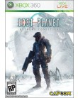 Jogo Lost Planet Extreme Conditions Xbox 360 Capcom