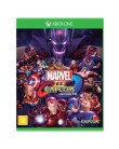 Jogo Marvel vs. Capcom Infinite Xbox One Capcom