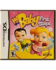 Jogo My Baby: First Steps SouthPeak Games Nintendo DS