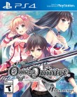 Jogo Omega Quintet PS4 Idea Factory