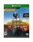 Jogo PlayerUnknown's Battlegrounds Xbox One PUBG Corporation