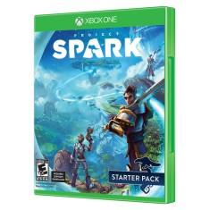 Jogo Project Spark Xbox One Microsoft