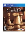 Jogo Pure Chess PS4 PLay It