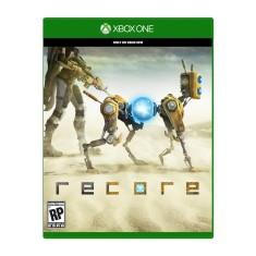 Foto Jogo ReCore Xbox One Microsoft