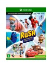Jogo Rush A Disney Pixar Adventure Xbox One Asobo Studio