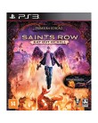 Jogo Saints Row: Gat Out of Hell PlayStation 3 Deep Silver