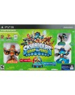 Jogo Skylanders: Swap Force Starter Pack PlayStation 3 Activision