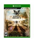 Jogo State of Decay 2 Xbox One Undead Labs