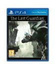 Jogo The Last Guardian PS4 Sony