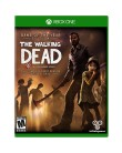 Jogo The Walking Dead Xbox One Telltale