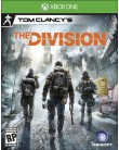 Jogo Tom Clancy's The Division Xbox One Ubisoft