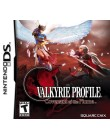 Jogo Valkyrie Profile Covenant of the Plume Square Enix Nintendo DS