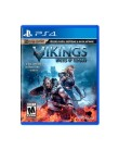 Jogo Vikings Wolves of Midgard PS4 Kalypso Media