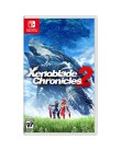 Jogo Xenoblade Chronicles 2 Monolith Soft Nintendo Switch