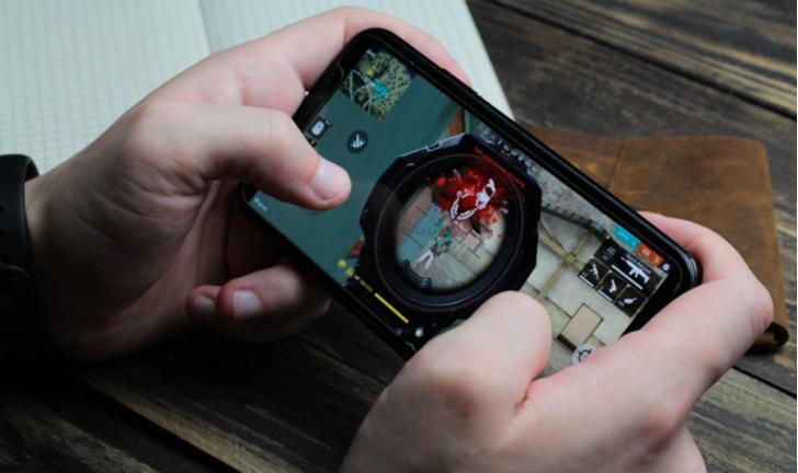 Jogos online para celular: 7 games para jogar com amigos na quarentena