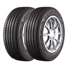 Kit 2 Pneus para Carro Goodyear Direction Sport Aro 15 185/60 88H