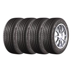 Kit 4 Pneus para Carro Goodyear Direction Sport Aro 15 185/60 88H