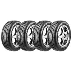 Kit 4 Pneus para Carro Goodyear Eagle Sport Aro 16 205/55 91V