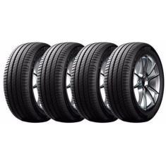 Kit 4 Pneus para Carro Michelin Primacy 4 Aro 15 185/60 88H