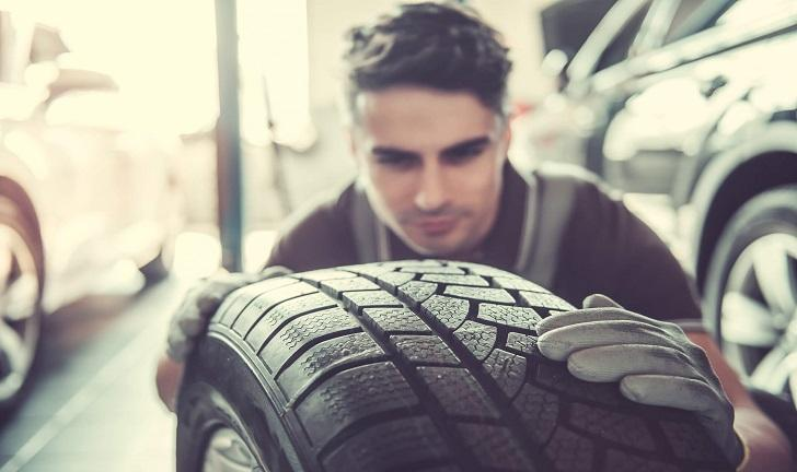 Kumho ou Pirelli? Saiba quais são as diferenças entre as marcas