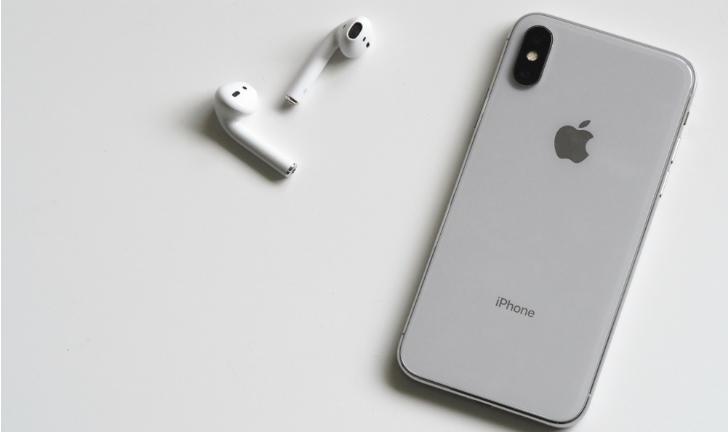 Lançamento Apple AirPods 2: Confira os Rumores dos novos Fones de Ouvido da Apple