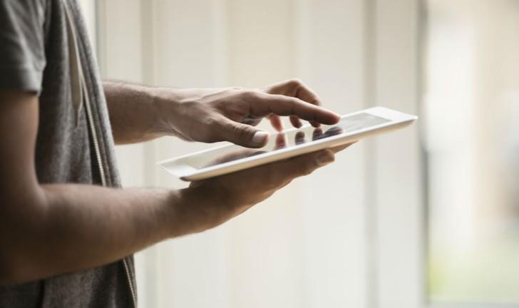 Lançamento de mais um tablet da Samsung: conheça o Galaxy Tab 3 V