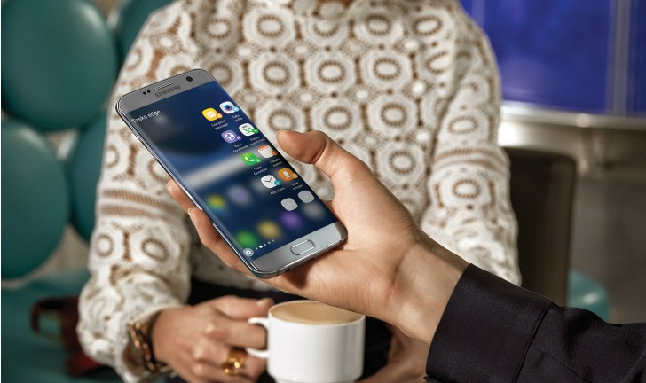 Lançamento do Galaxy S7: confira as novidades sobre este smartphone Samsung