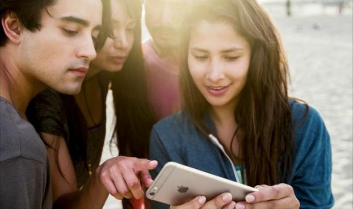 Lançamento do iPhone 6S e iPhone 6S Plus! Conheça os novos aparelhos da Apple