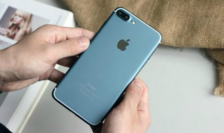 ba7c45d7529 Lançamento do iPhone 7: saiba tudo sobre o novo celular Apple