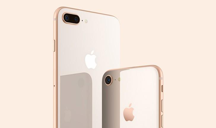 Lançamento do iPhone 8 e 8 Plus: conheça os sucessores do iPhone 7