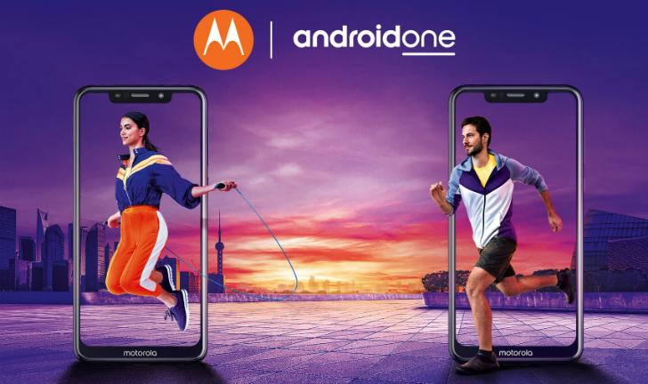 Lançamento do Motorola One: conheça ficha técnica e preço no Brasil