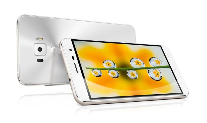 Lançamento do Zenfone 3: veja esta e outras novidades da Asus