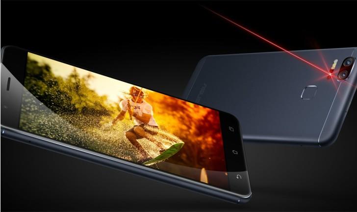 Lançamento do Zenfone 3 Zoom: saiba tudo sobre o novo smartphone da Asus