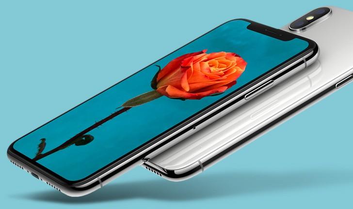 Lançamento e preço do iPhone X: tudo sobre o novo iPhone